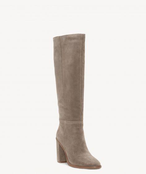 Vince-Camuto-DAMEERA-Knee-High-Block-Heel-Fashion-Dress-Boots thumbnail 12