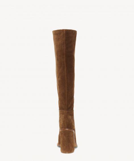 Vince-Camuto-DAMEERA-Knee-High-Block-Heel-Fashion-Dress-Boots thumbnail 9