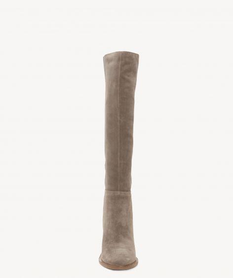 Vince-Camuto-DAMEERA-Knee-High-Block-Heel-Fashion-Dress-Boots thumbnail 13