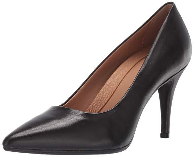 Aerosoles Women/'s Deal Breaker Pump