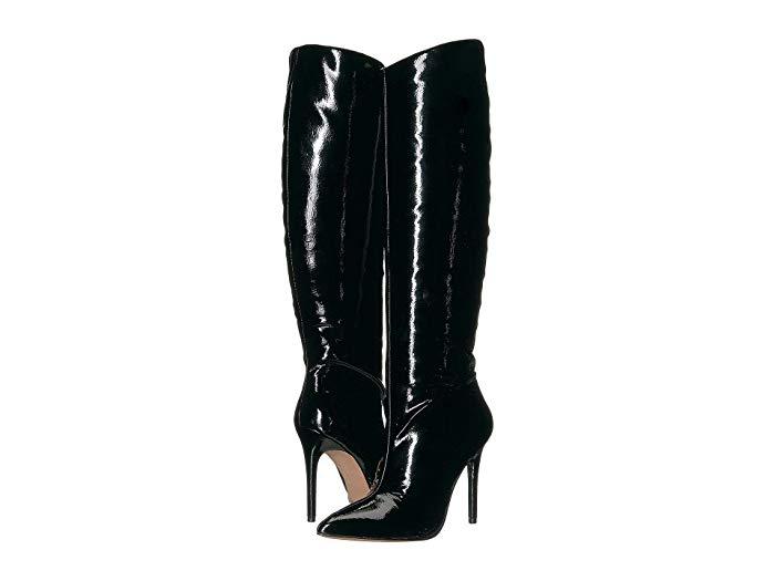 Jessica Simpson Liney Fashion Boot