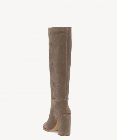 Vince-Camuto-DAMEERA-Knee-High-Block-Heel-Fashion-Dress-Boots thumbnail 14