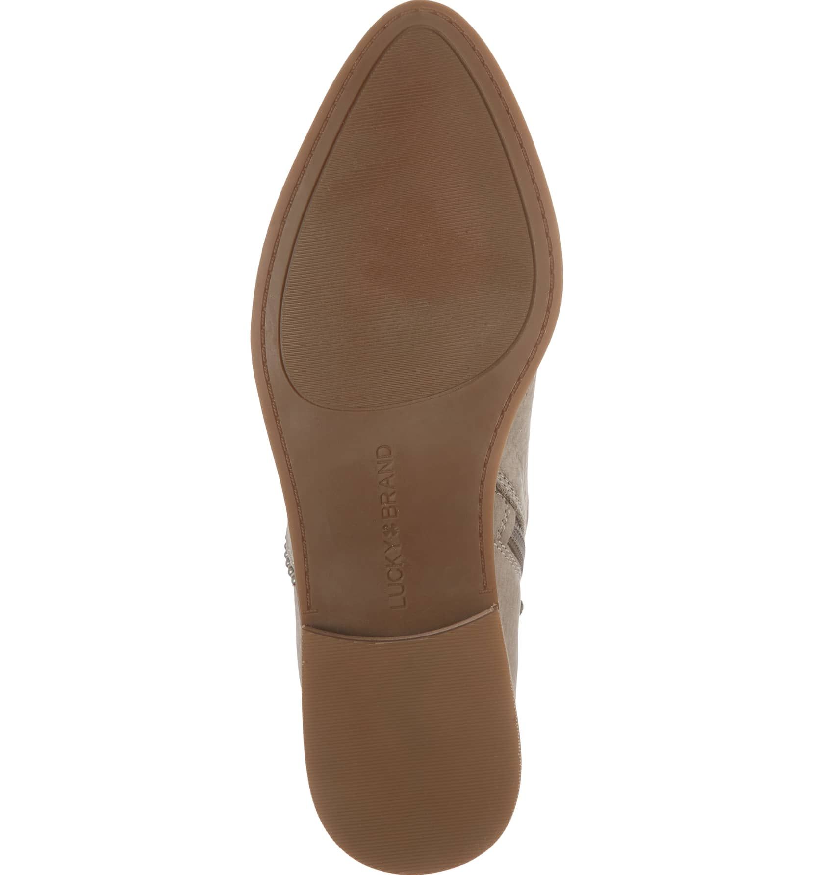 Lucky-Brand-Perrma-Curved-Topline-Pinpoint-Studed-Moto-Edge-Bootie thumbnail 11