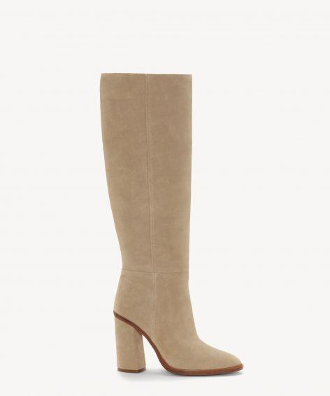 Vince-Camuto-DAMEERA-Knee-High-Block-Heel-Fashion-Dress-Boots thumbnail 19