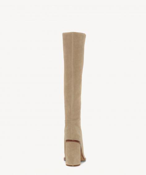 Vince-Camuto-DAMEERA-Knee-High-Block-Heel-Fashion-Dress-Boots thumbnail 18