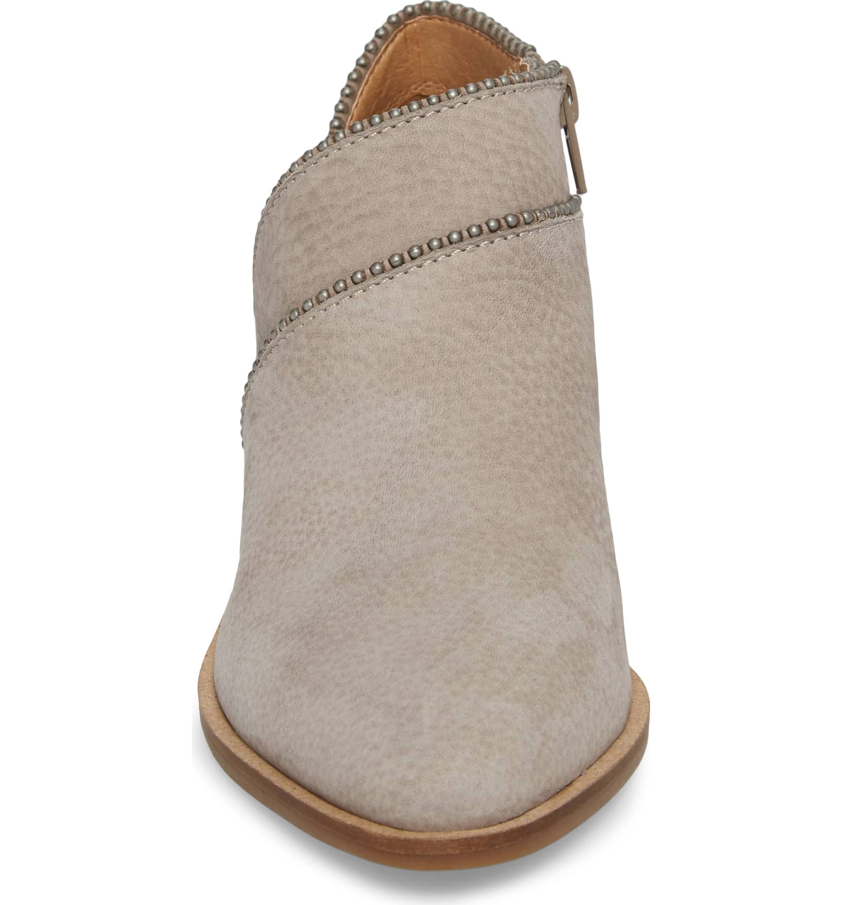 Lucky-Brand-Perrma-Curved-Topline-Pinpoint-Studed-Moto-Edge-Bootie thumbnail 8