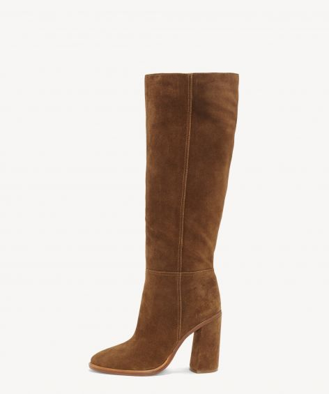 Vince-Camuto-DAMEERA-Knee-High-Block-Heel-Fashion-Dress-Boots thumbnail 8