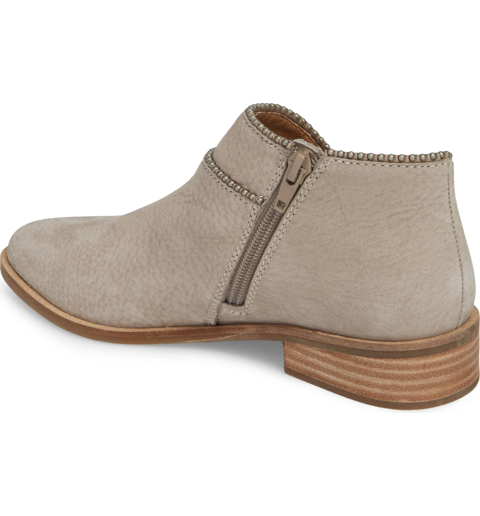 Lucky-Brand-Perrma-Curved-Topline-Pinpoint-Studed-Moto-Edge-Bootie thumbnail 9