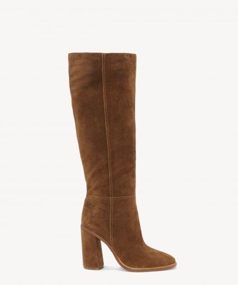 Vince-Camuto-DAMEERA-Knee-High-Block-Heel-Fashion-Dress-Boots thumbnail 10