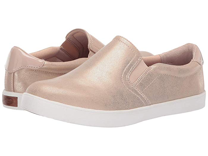 Dr. Scholl Shoes Women's Madison