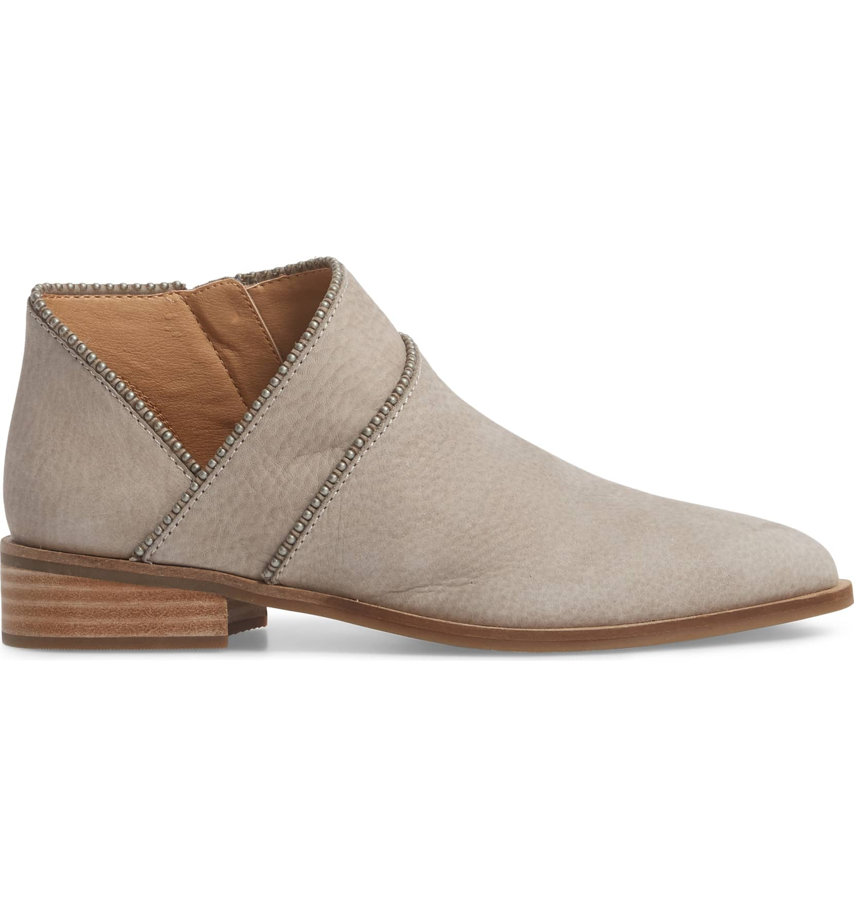 Lucky-Brand-Perrma-Curved-Topline-Pinpoint-Studed-Moto-Edge-Bootie thumbnail 10