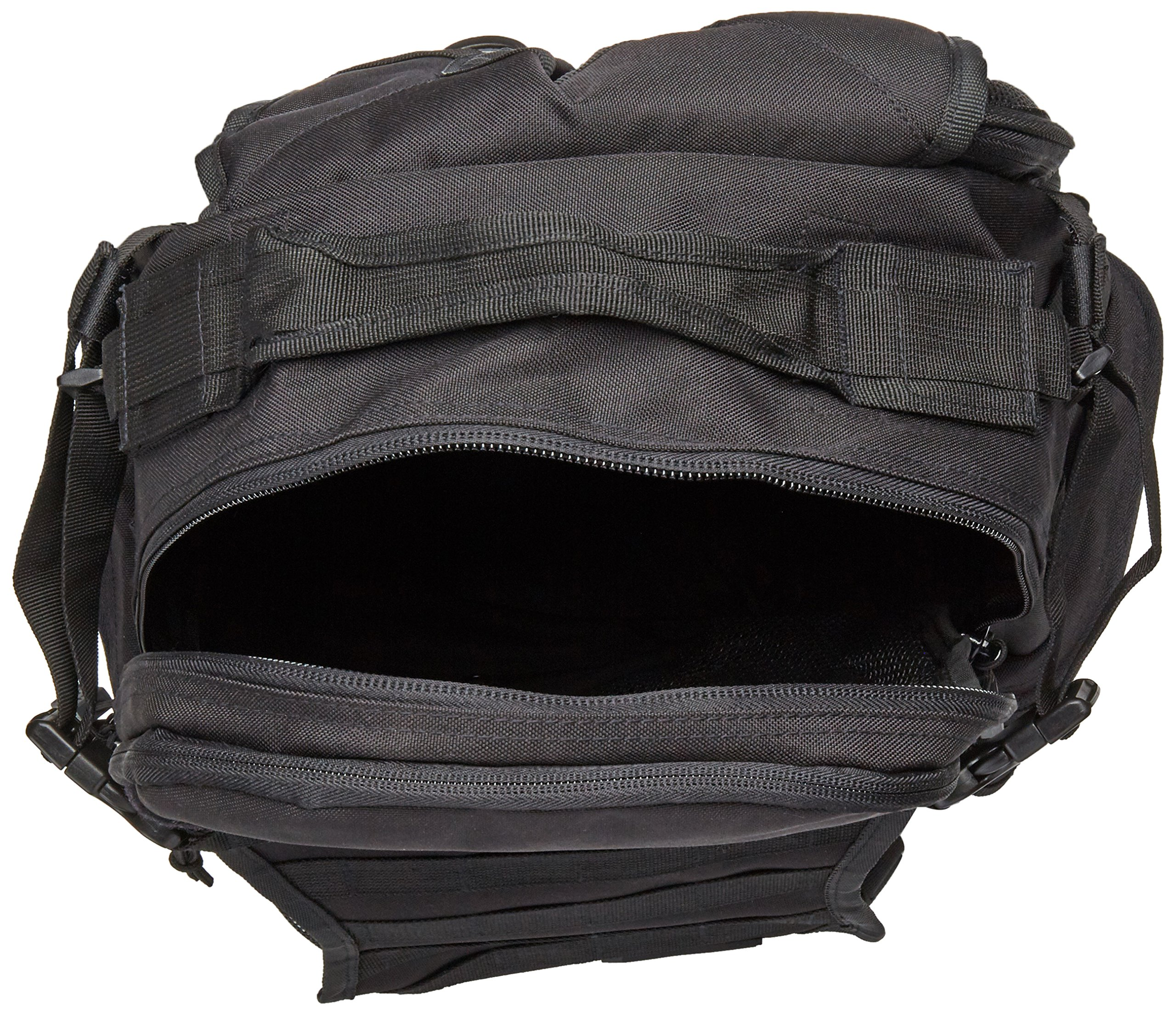 SOG-Specialty-Knives-amp-Tools-Opord-Tactical-Day-Pack-39-1-Liter-Storage thumbnail 4