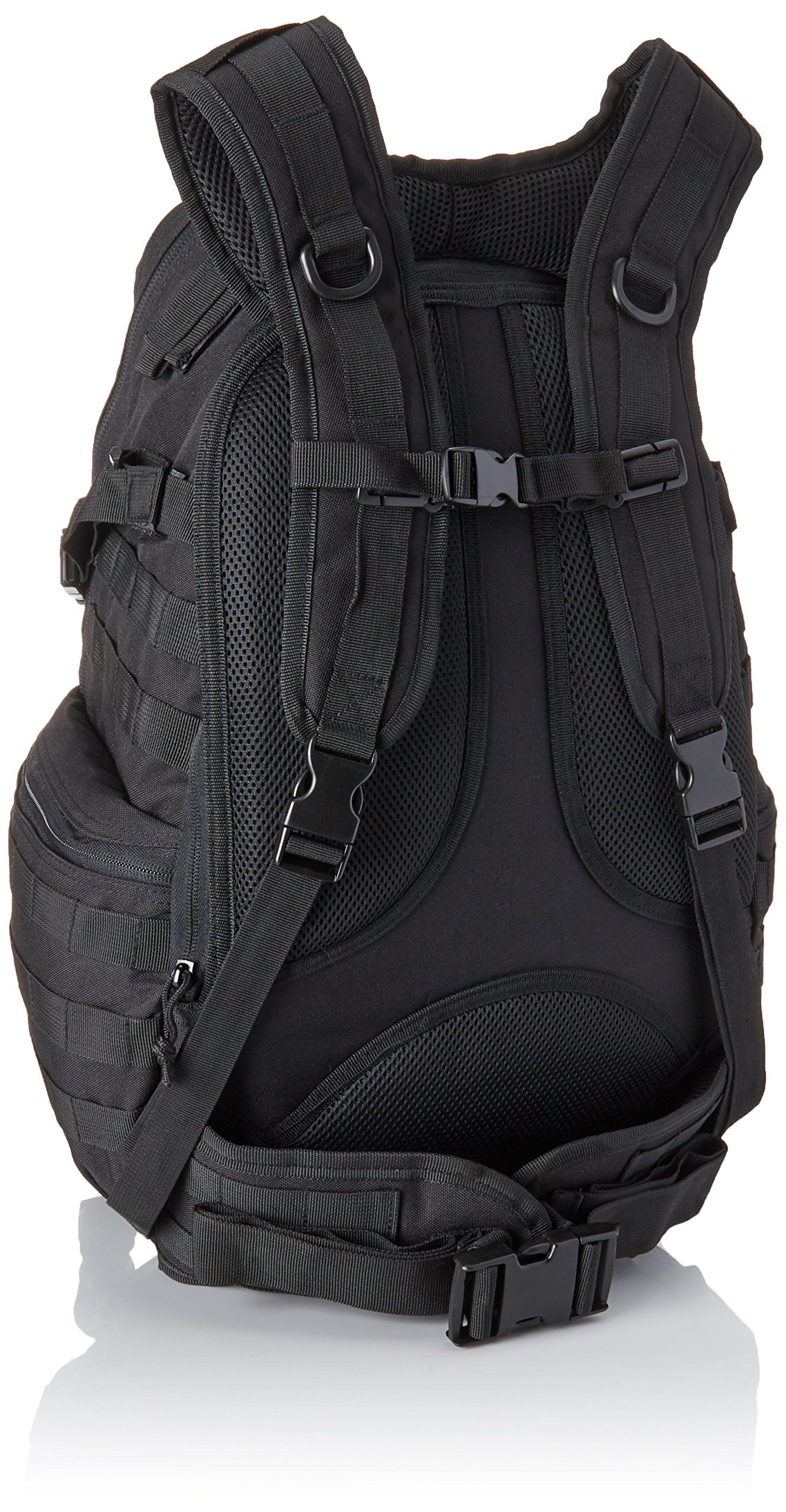 SOG-Specialty-Knives-amp-Tools-Opord-Tactical-Day-Pack-39-1-Liter-Storage thumbnail 3
