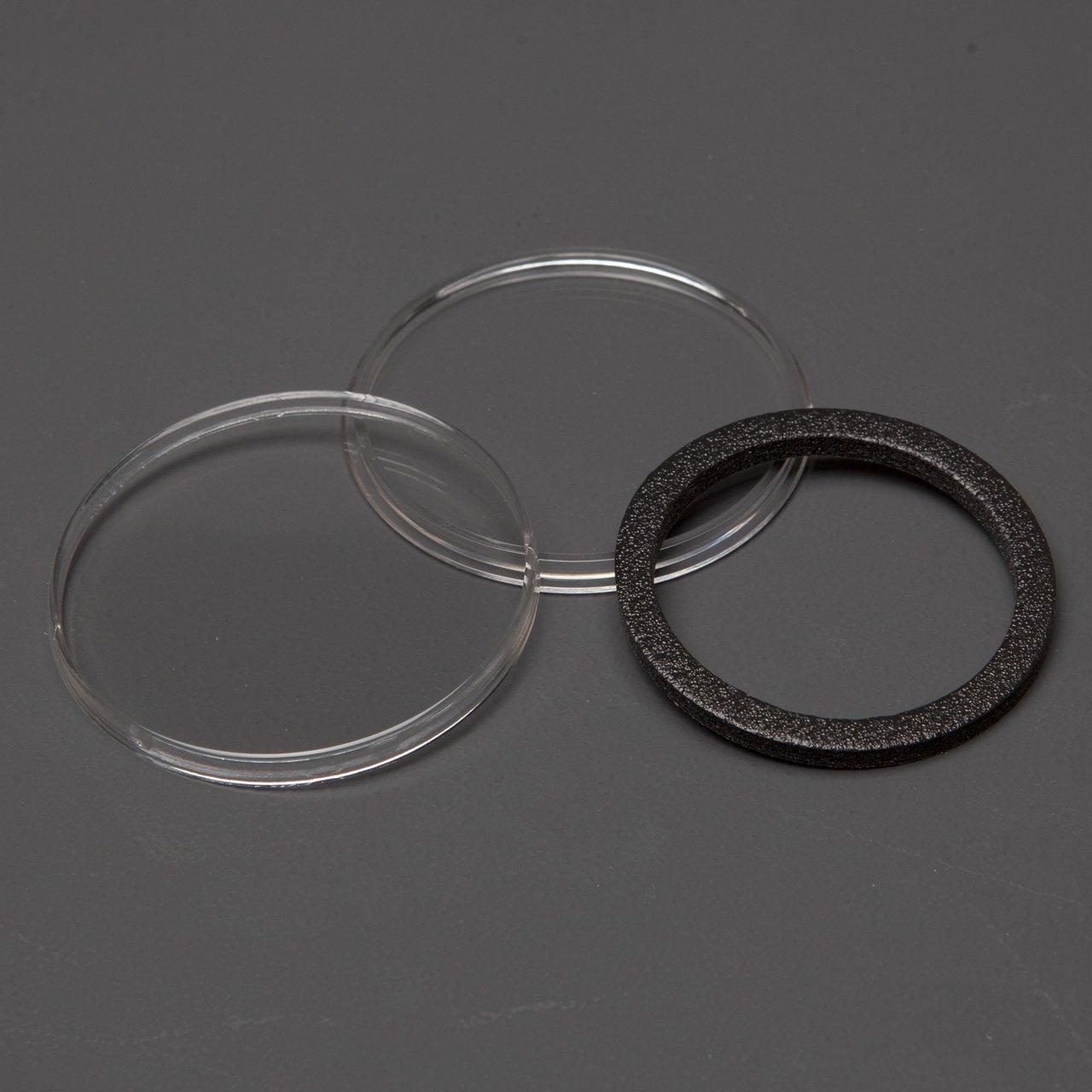 air tite coin holders