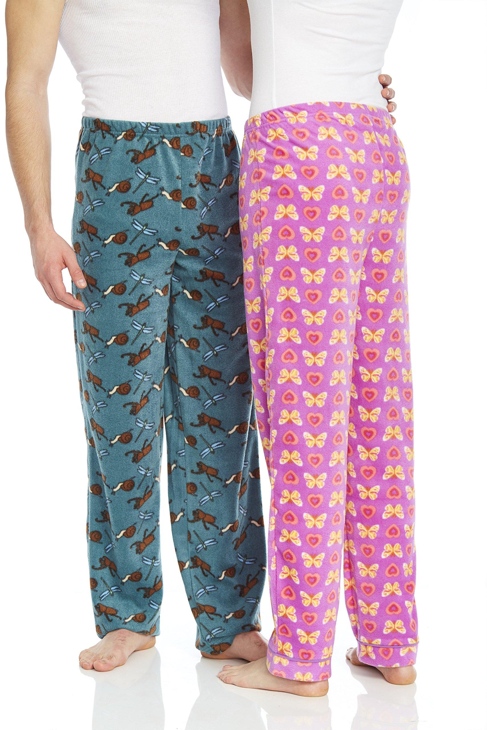 Corona Extra 25 Lounge Pants Sleep Pajamas Bottoms Size S for sale online |  eBay