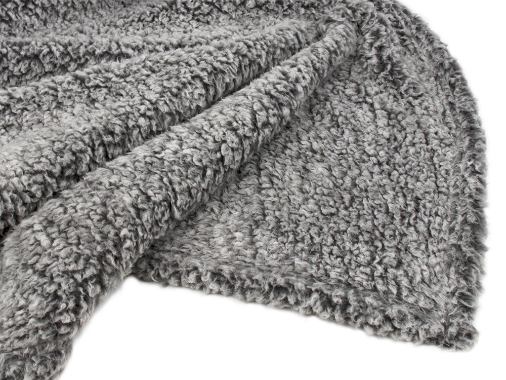 Soft-Fuzzy-Warm-Cozy-Throw-Blanket-with-Fluffy-Sherpa-Fleece-for-Sofa-Couch-Bed thumbnail 31