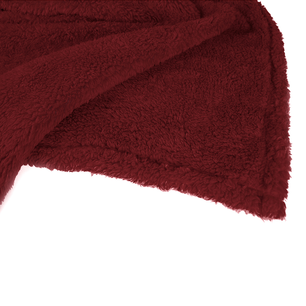 Soft-Fuzzy-Warm-Cozy-Throw-Blanket-with-Fluffy-Sherpa-Fleece-for-Sofa-Couch-Bed thumbnail 101