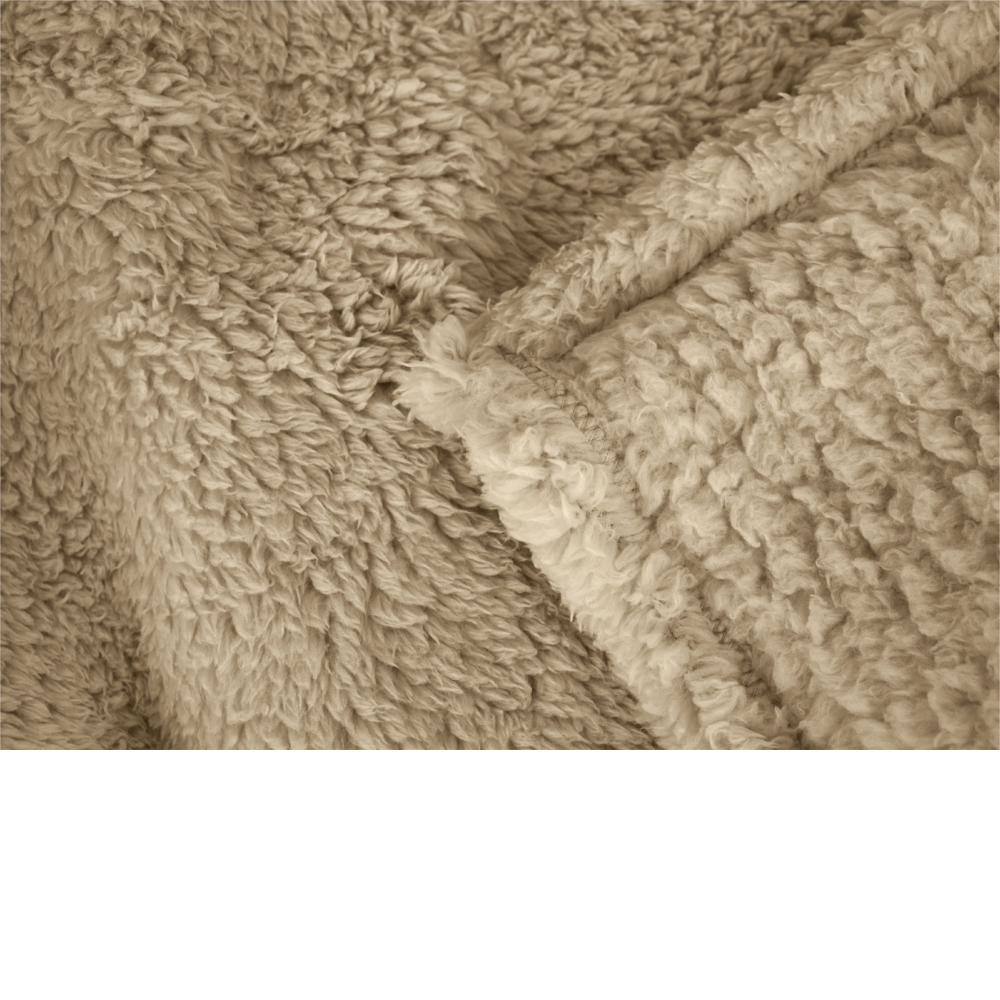 Soft-Fuzzy-Warm-Cozy-Throw-Blanket-with-Fluffy-Sherpa-Fleece-for-Sofa-Couch-Bed thumbnail 88