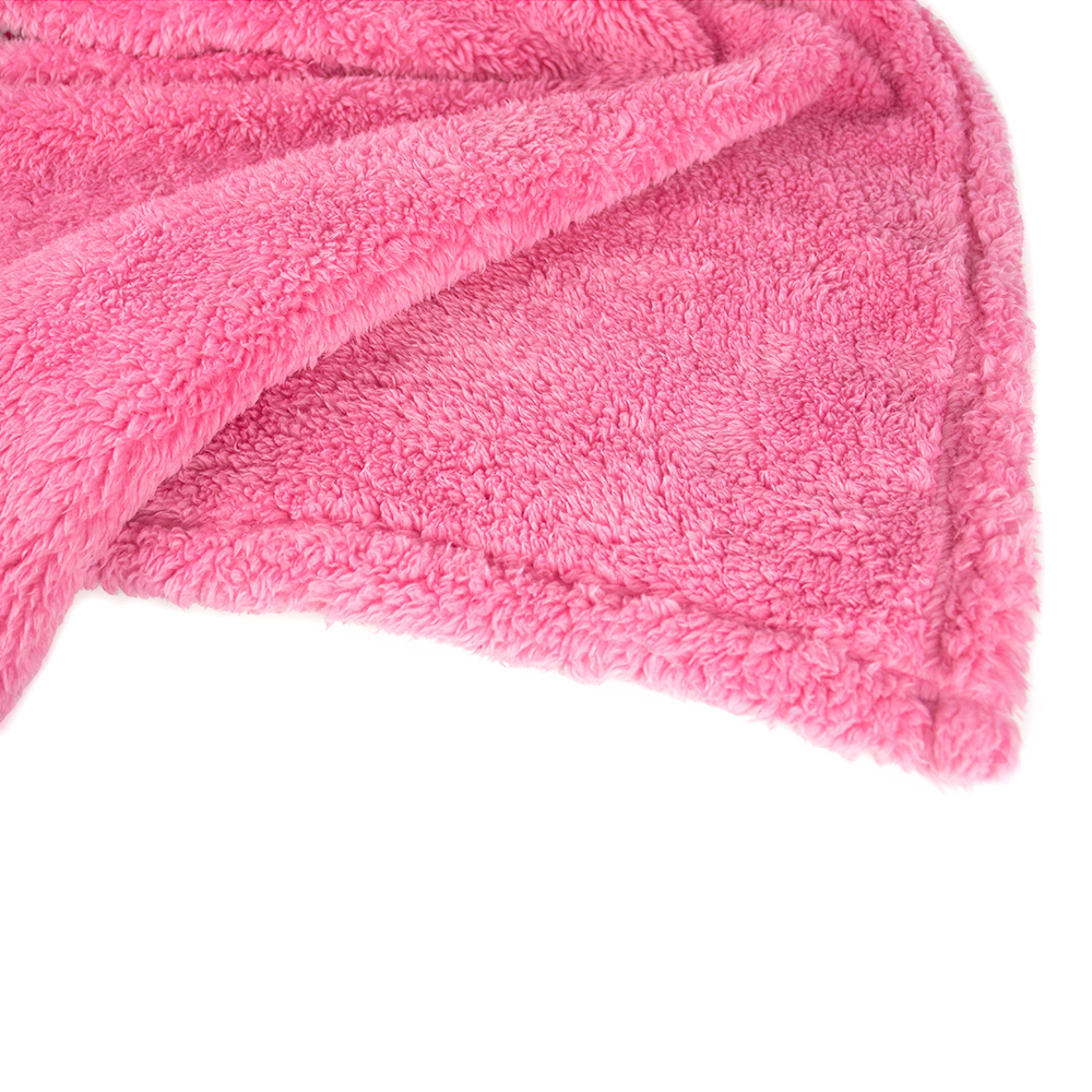 Soft-Fuzzy-Warm-Cozy-Throw-Blanket-with-Fluffy-Sherpa-Fleece-for-Sofa-Couch-Bed thumbnail 59