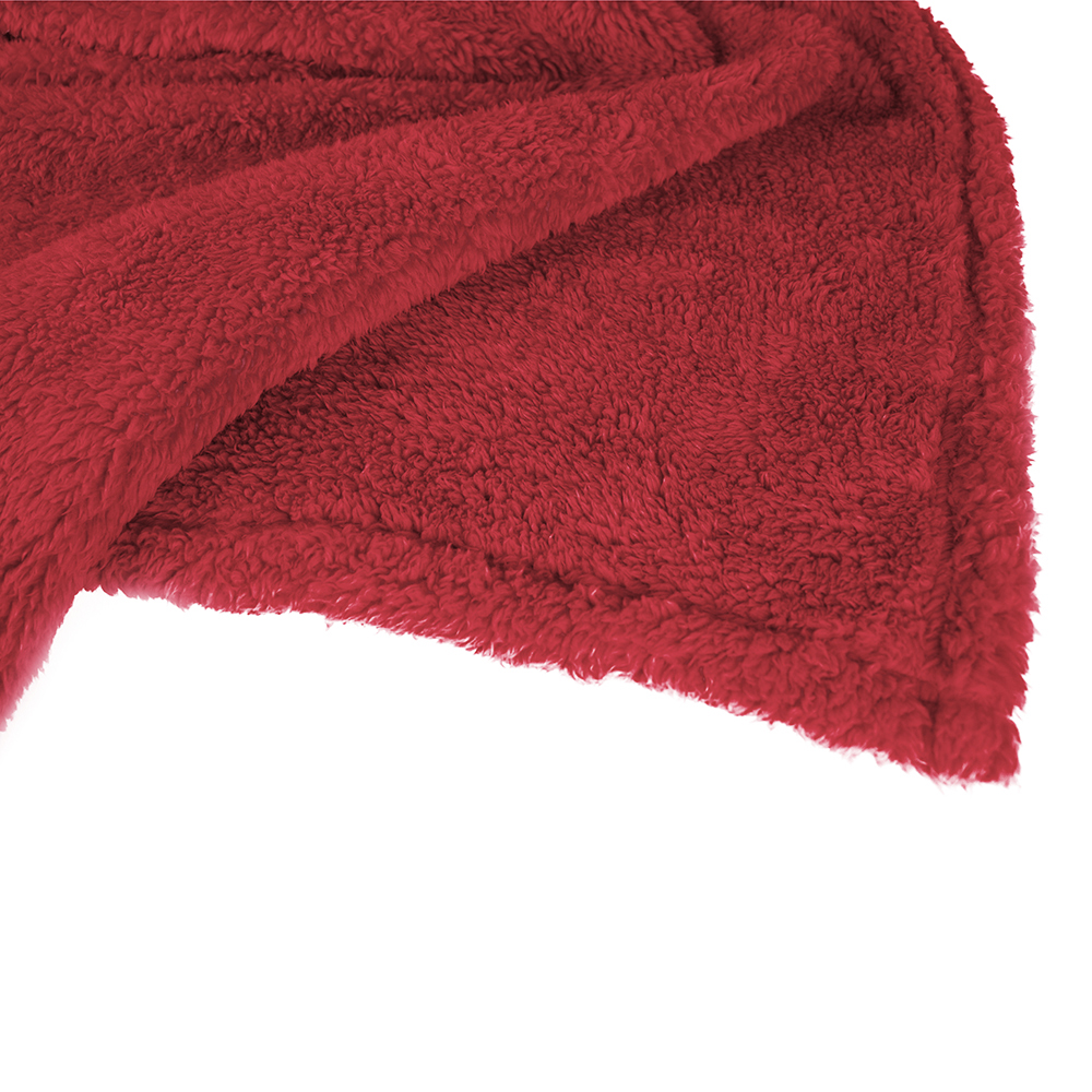 Soft-Fuzzy-Warm-Cozy-Throw-Blanket-with-Fluffy-Sherpa-Fleece-for-Sofa-Couch-Bed thumbnail 94