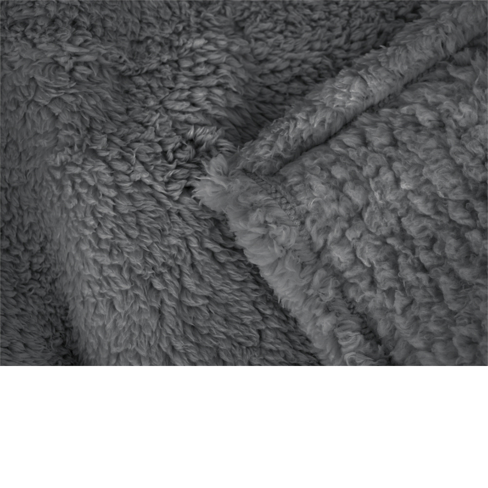 Soft-Fuzzy-Warm-Cozy-Throw-Blanket-with-Fluffy-Sherpa-Fleece-for-Sofa-Couch-Bed thumbnail 22