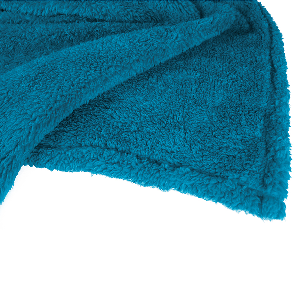 Soft-Fuzzy-Warm-Cozy-Throw-Blanket-with-Fluffy-Sherpa-Fleece-for-Sofa-Couch-Bed thumbnail 77