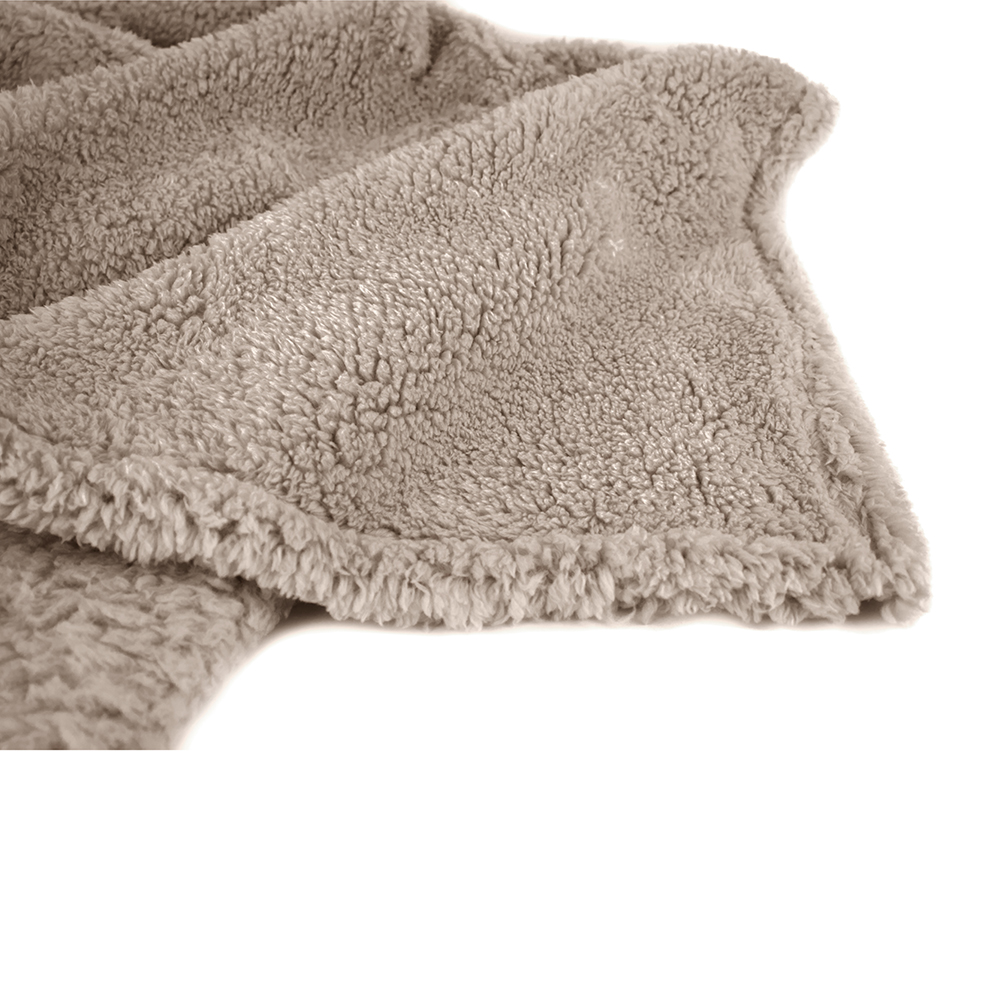 Soft-Fuzzy-Warm-Cozy-Throw-Blanket-with-Fluffy-Sherpa-Fleece-for-Sofa-Couch-Bed thumbnail 83