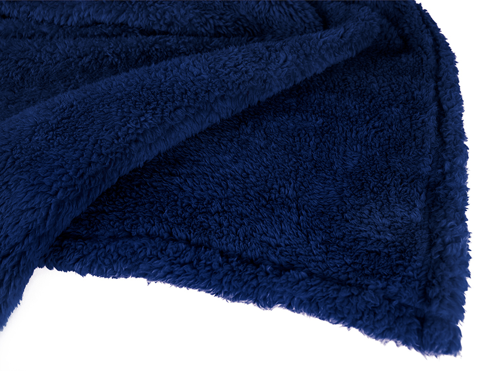 Soft-Fuzzy-Warm-Cozy-Throw-Blanket-with-Fluffy-Sherpa-Fleece-for-Sofa-Couch-Bed thumbnail 70