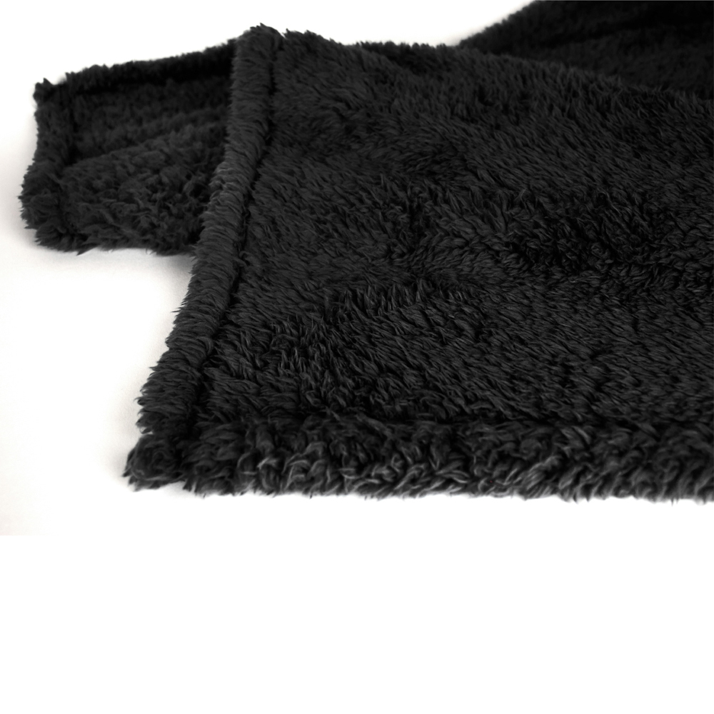 Soft-Fuzzy-Warm-Cozy-Throw-Blanket-with-Fluffy-Sherpa-Fleece-for-Sofa-Couch-Bed thumbnail 6