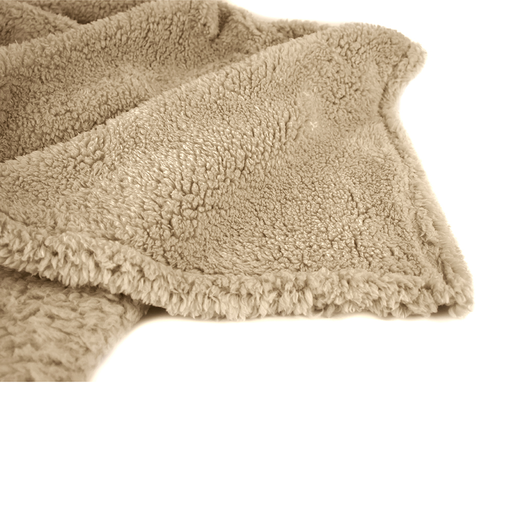 Soft-Fuzzy-Warm-Cozy-Throw-Blanket-with-Fluffy-Sherpa-Fleece-for-Sofa-Couch-Bed thumbnail 89