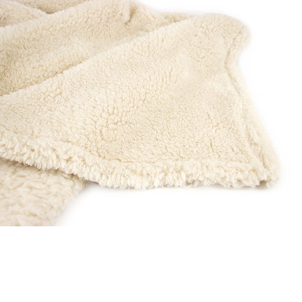 Soft-Fuzzy-Warm-Cozy-Throw-Blanket-with-Fluffy-Sherpa-Fleece-for-Sofa-Couch-Bed thumbnail 42
