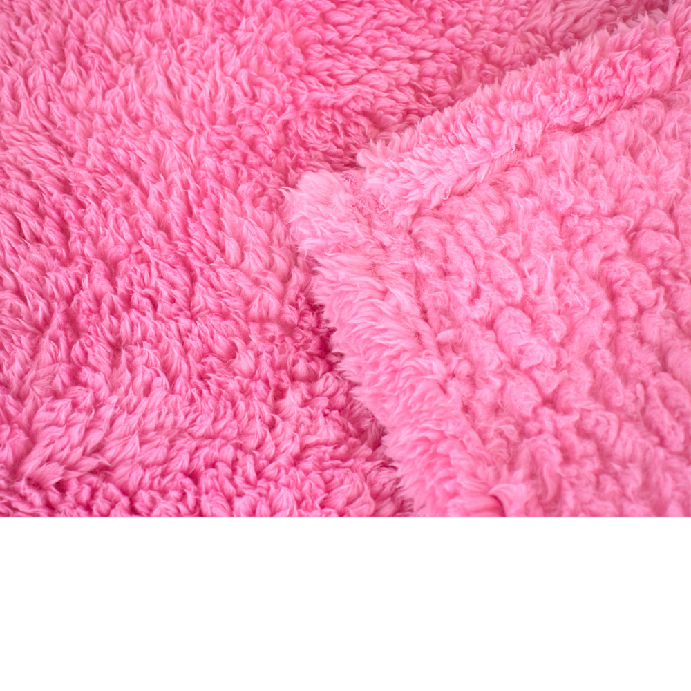 Soft-Fuzzy-Warm-Cozy-Throw-Blanket-with-Fluffy-Sherpa-Fleece-for-Sofa-Couch-Bed thumbnail 58