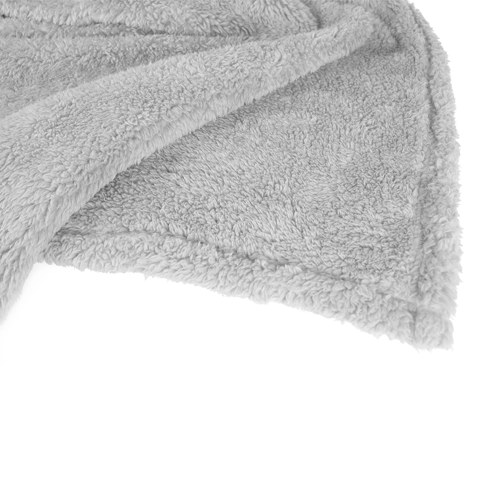Soft-Fuzzy-Warm-Cozy-Throw-Blanket-with-Fluffy-Sherpa-Fleece-for-Sofa-Couch-Bed thumbnail 49
