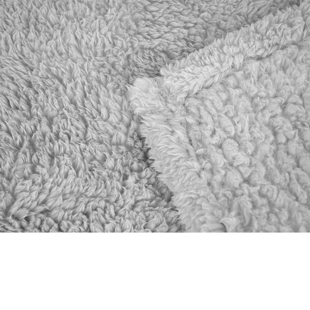 Soft-Fuzzy-Warm-Cozy-Throw-Blanket-with-Fluffy-Sherpa-Fleece-for-Sofa-Couch-Bed thumbnail 48