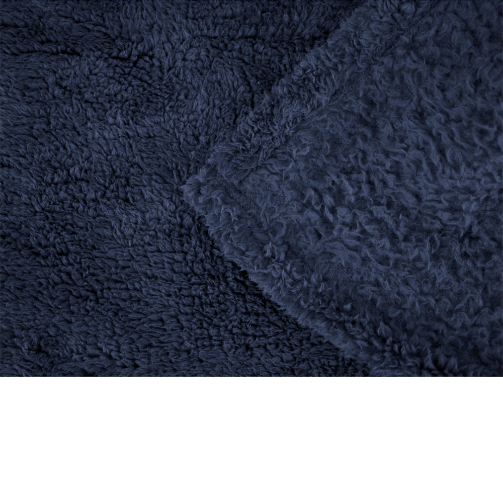 Soft-Fuzzy-Warm-Cozy-Throw-Blanket-with-Fluffy-Sherpa-Fleece-for-Sofa-Couch-Bed thumbnail 17