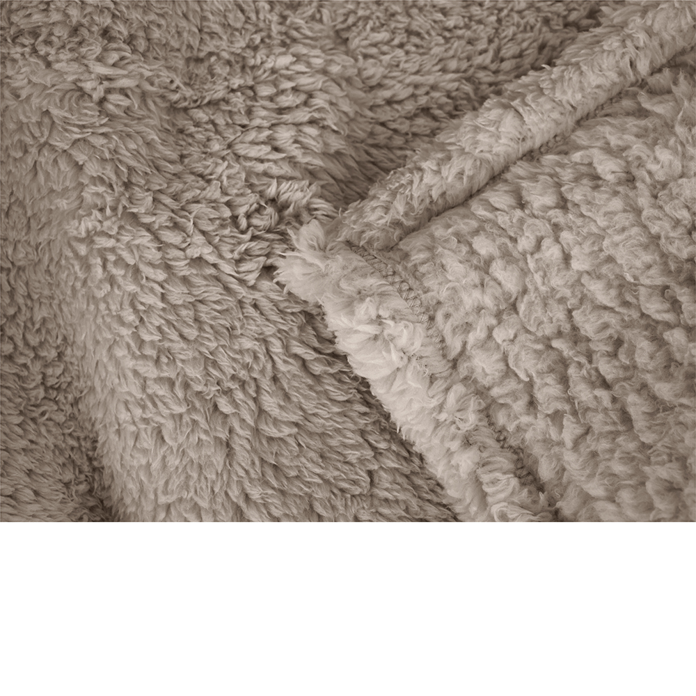 Soft-Fuzzy-Warm-Cozy-Throw-Blanket-with-Fluffy-Sherpa-Fleece-for-Sofa-Couch-Bed thumbnail 82