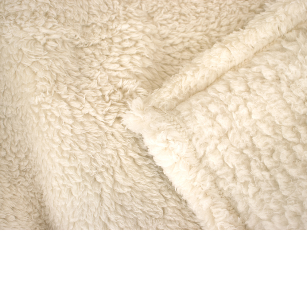 Soft-Fuzzy-Warm-Cozy-Throw-Blanket-with-Fluffy-Sherpa-Fleece-for-Sofa-Couch-Bed thumbnail 41