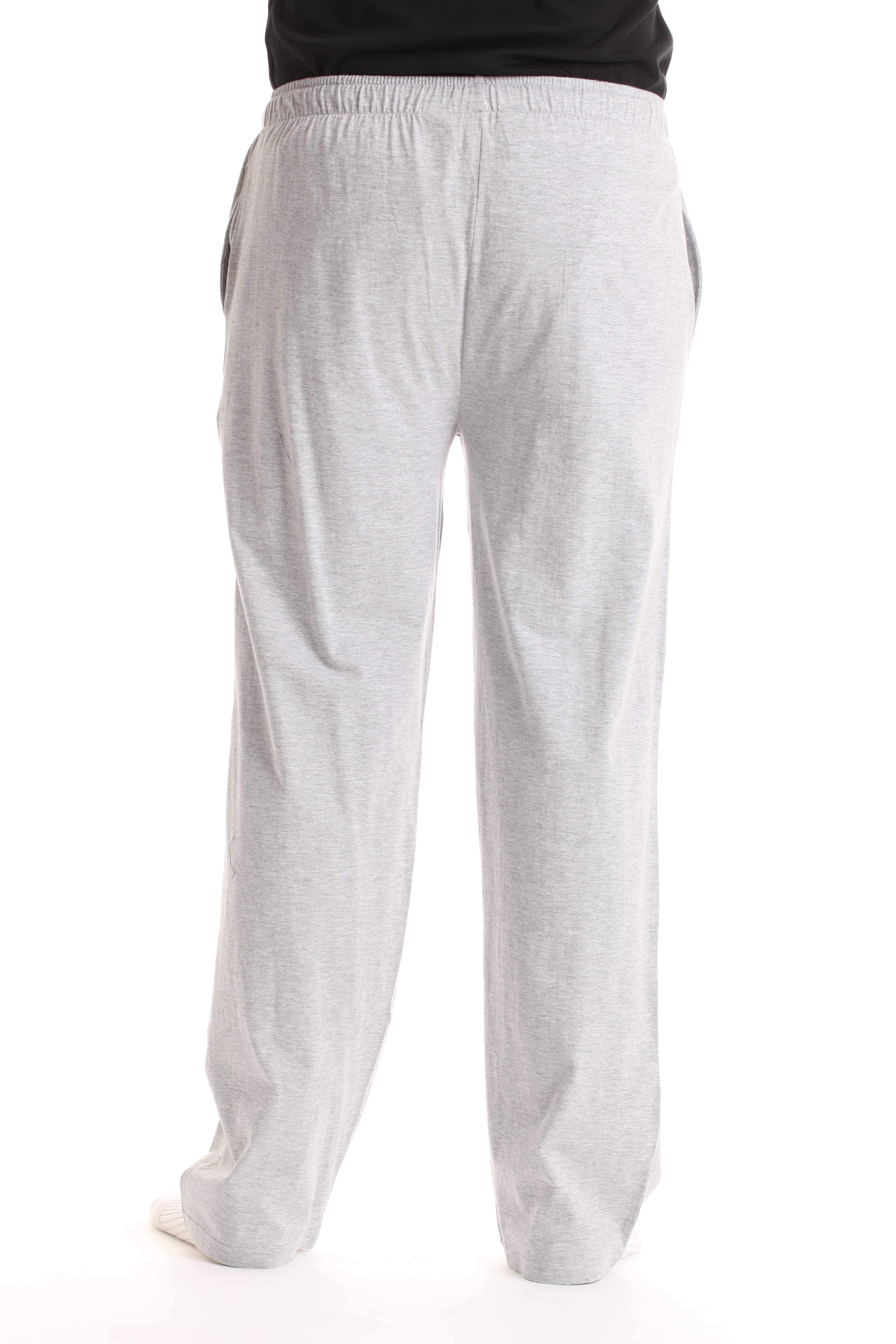 At The Buzzer Mens Pajama Pant