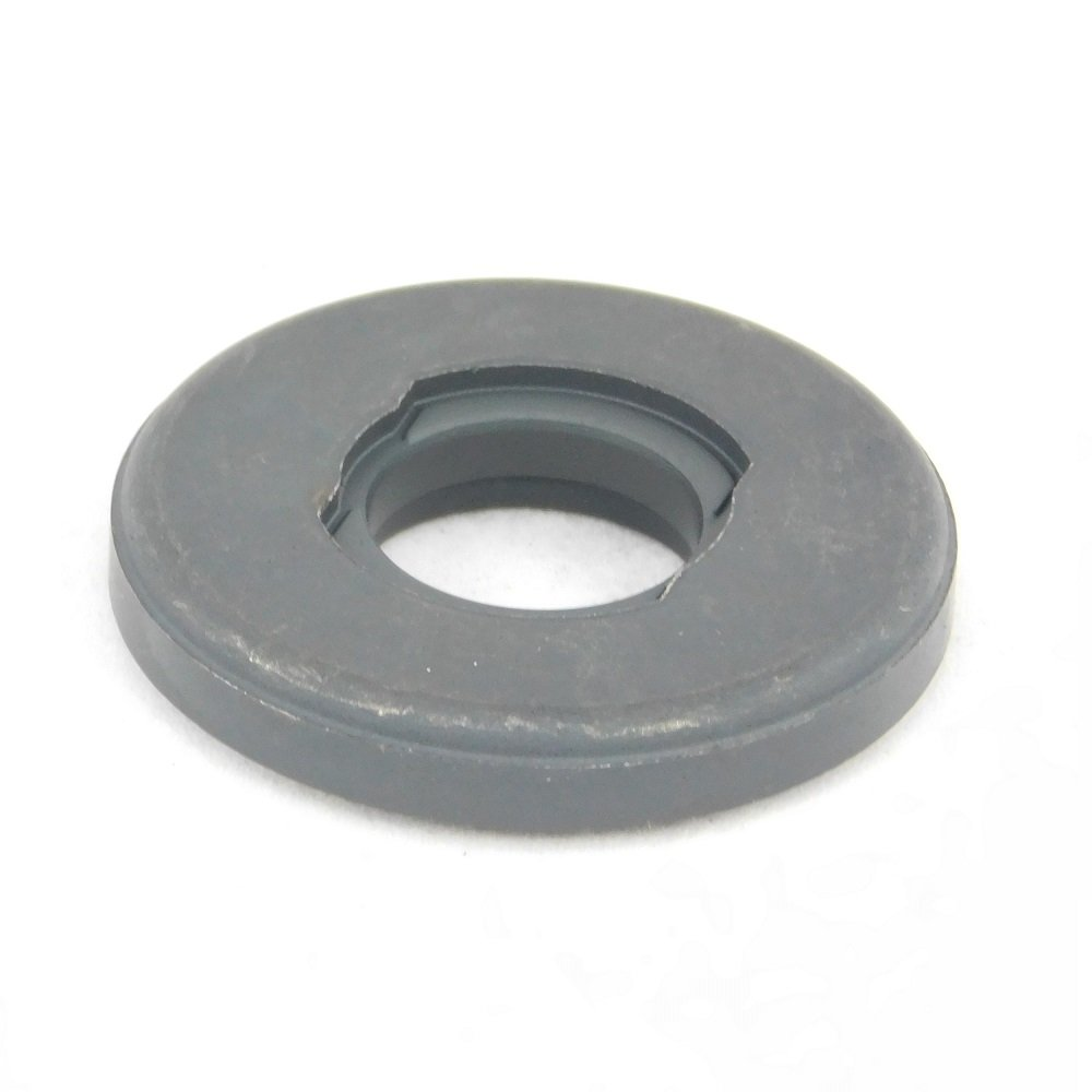 Black /& Decker OEM 649353-00 Clamp Washer