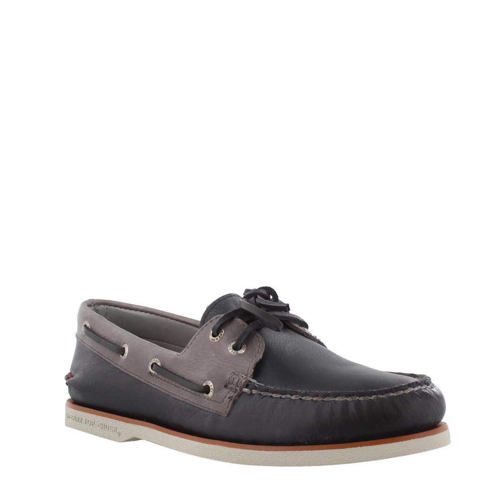 Sperry Men's Gold Cup Authentic