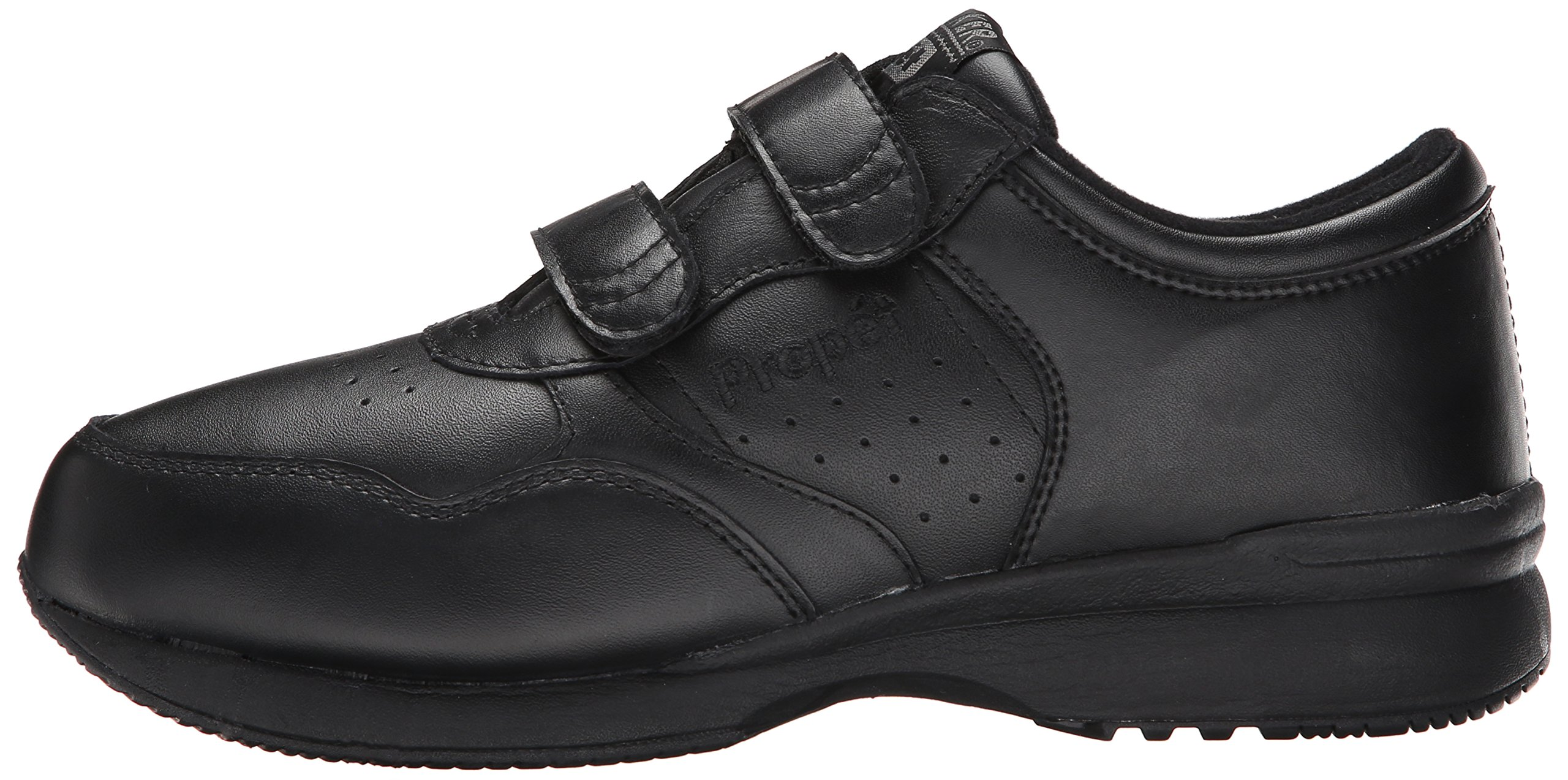 Propet-M3705-Men-039-s-LifeWalker-Strap-Walking-Shoes thumbnail 7