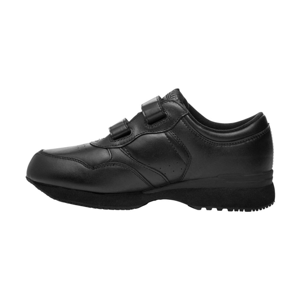 Propet-M3705-Men-039-s-LifeWalker-Strap-Walking-Shoes thumbnail 9