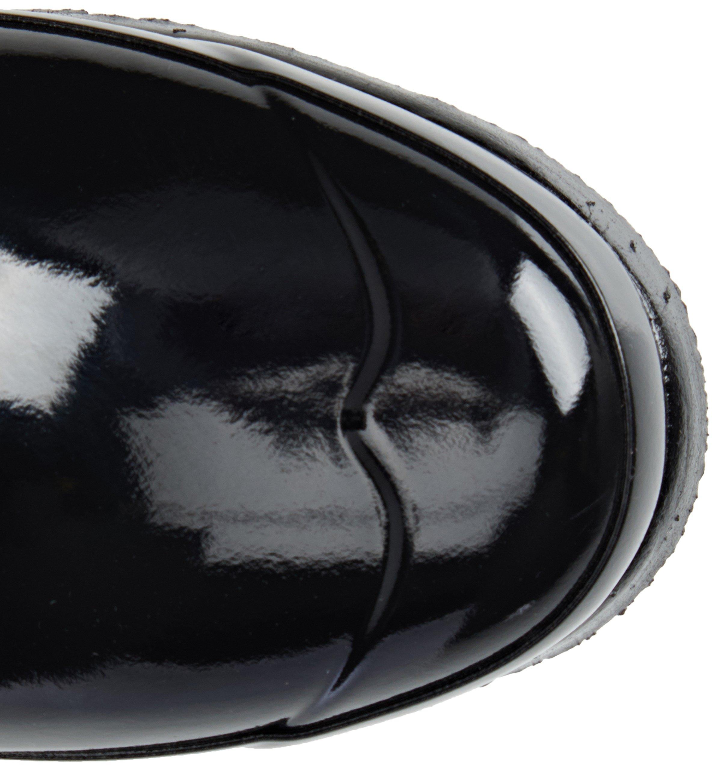 Hunter-WFS1000RGL-Women-039-s-Original-Short-Gloss-Boots-All-Colors thumbnail 9