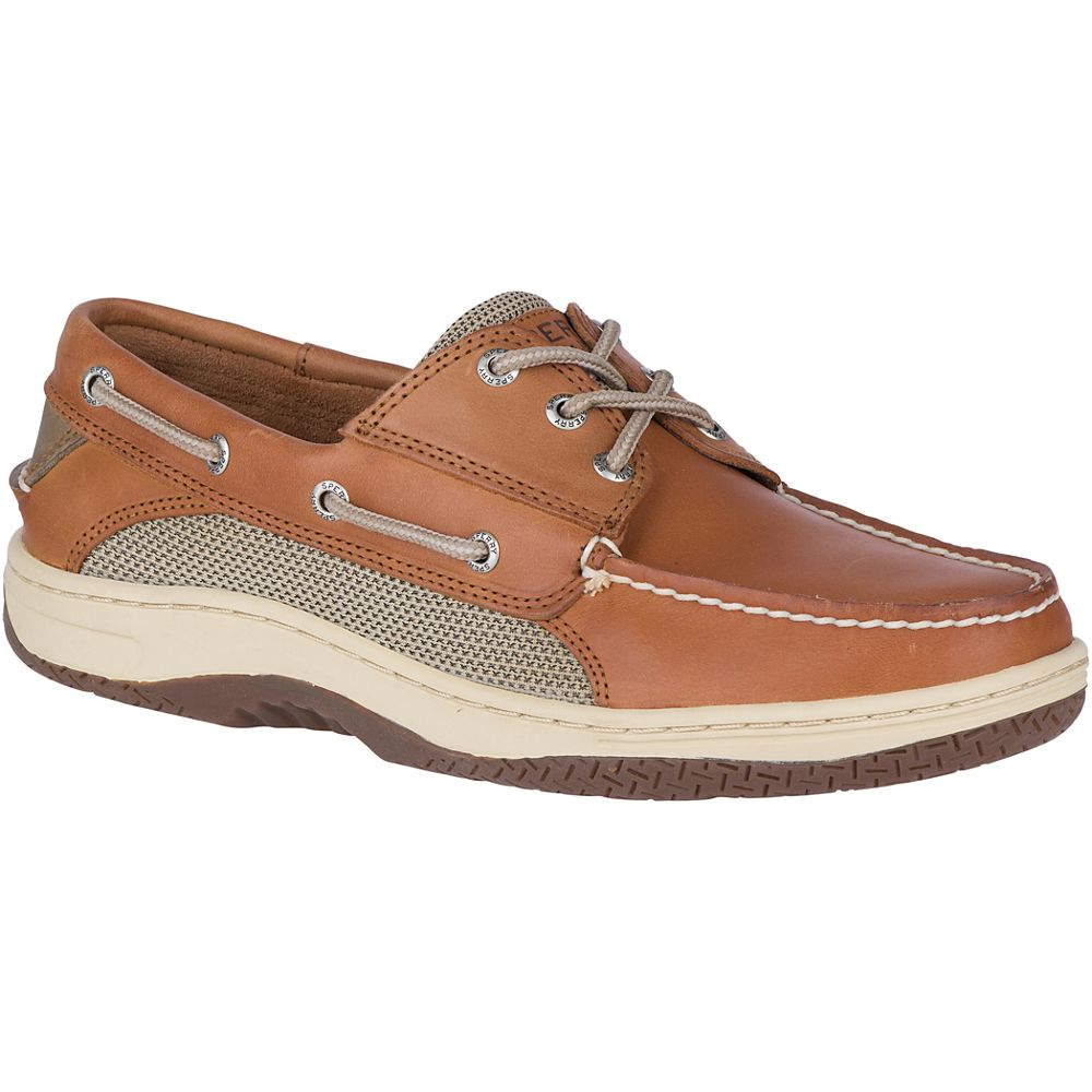 Casual Shoes Clothing, Shoes