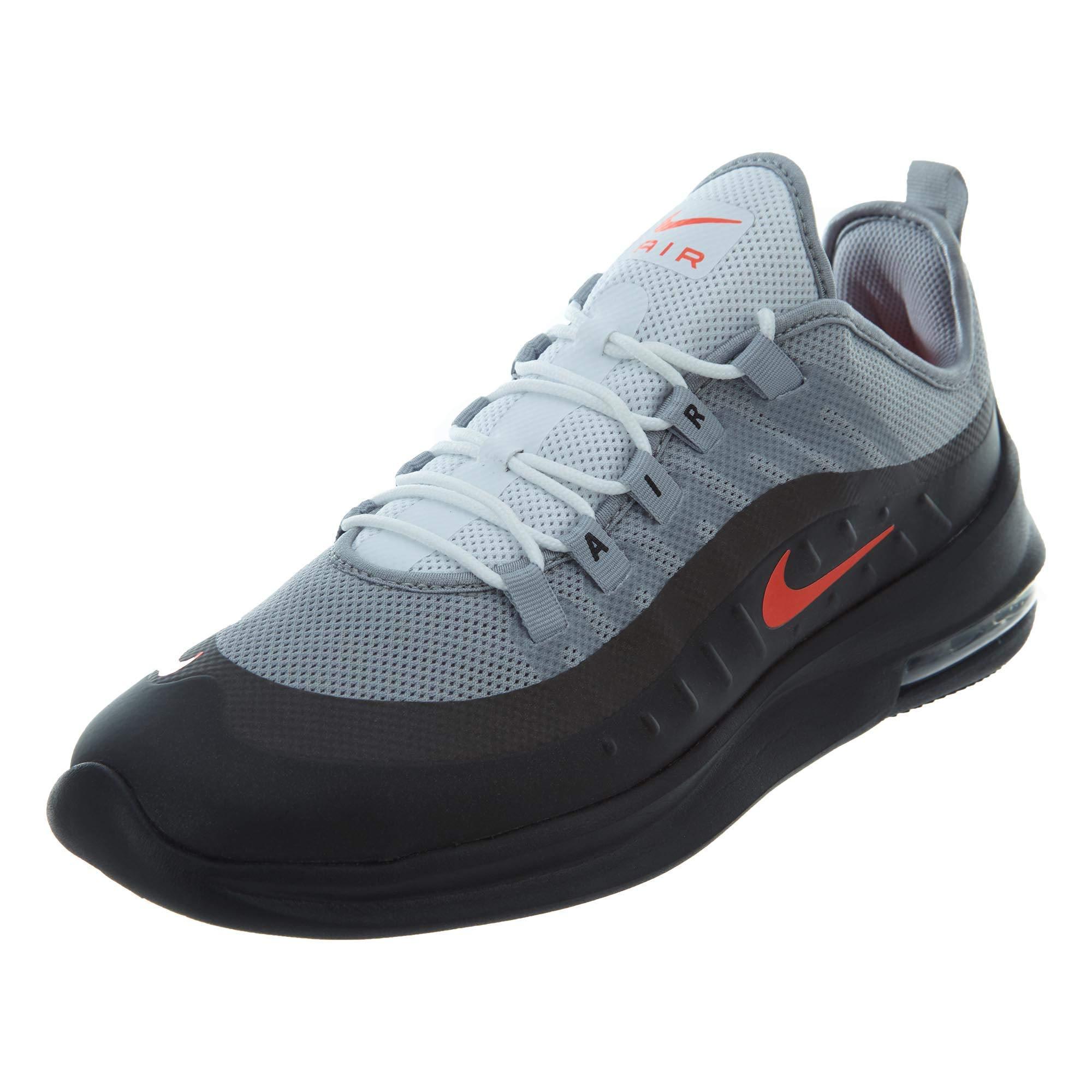 buy good online retailer cheap for discount Nike AA2146-001: мужские Air Max Axis, цвет волчий серый/общий ...