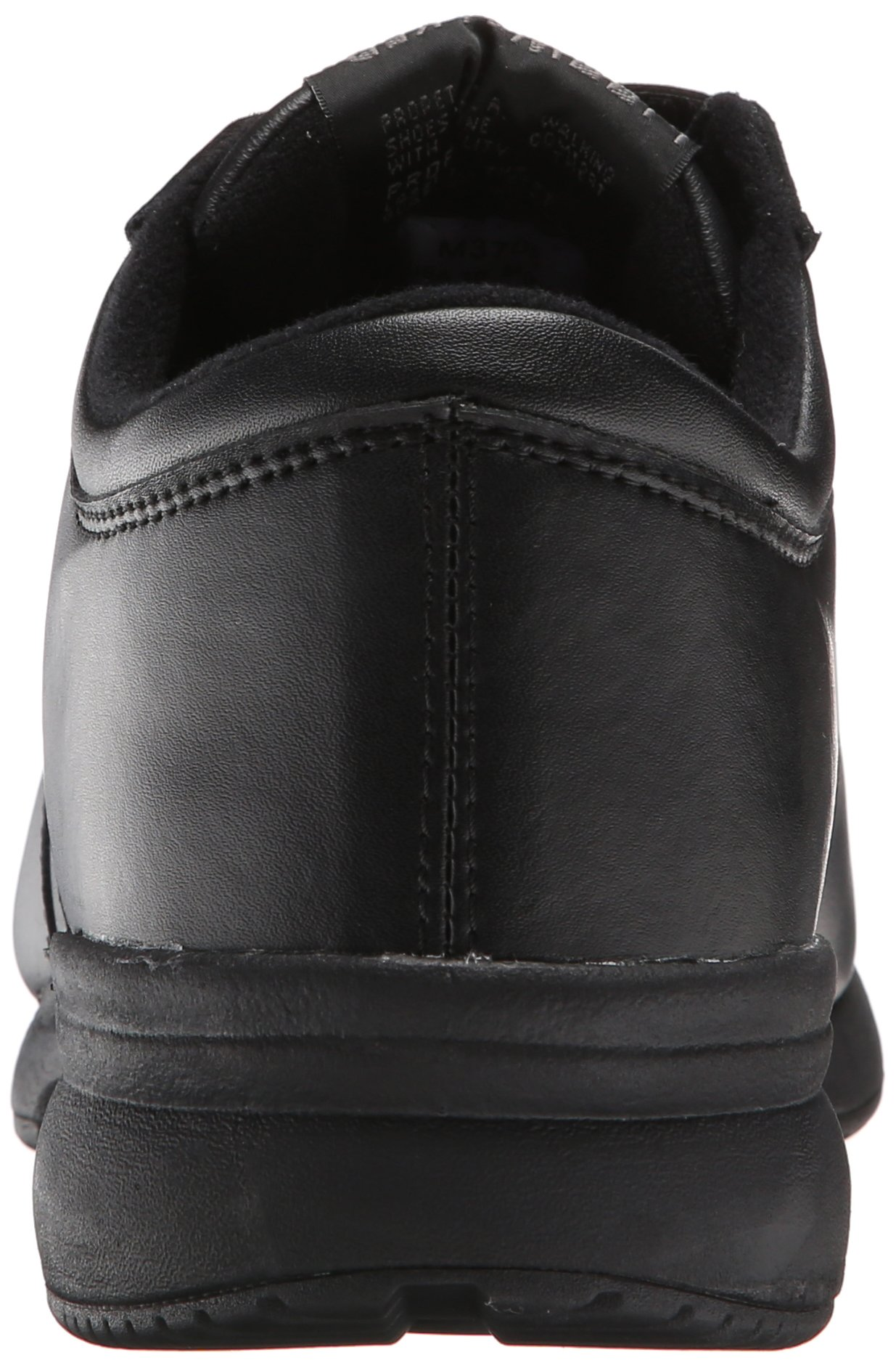 Propet-M3705-Men-039-s-LifeWalker-Strap-Walking-Shoes thumbnail 5