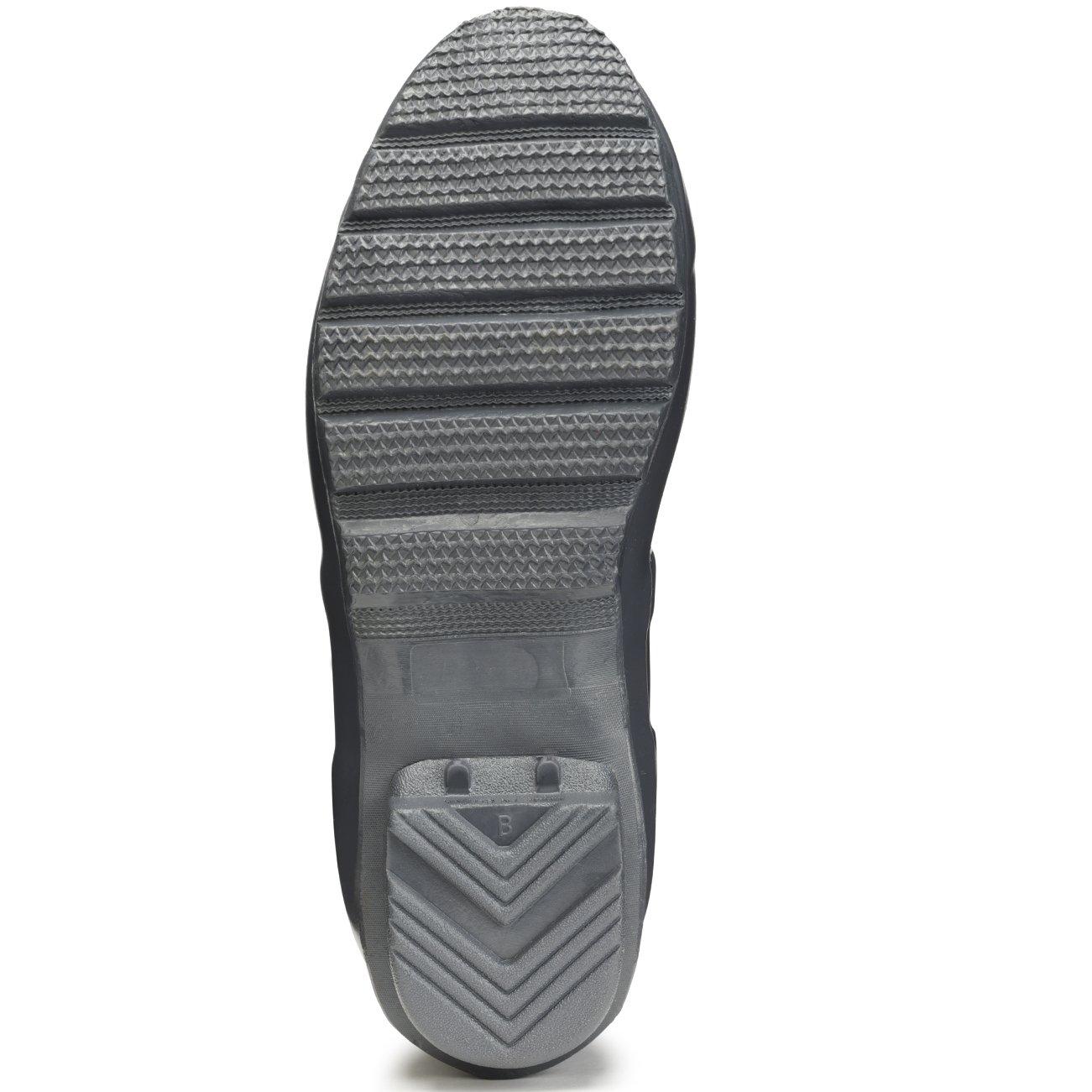 Hunter-WFS1000RGL-Women-039-s-Original-Short-Gloss-Boots-All-Colors thumbnail 23
