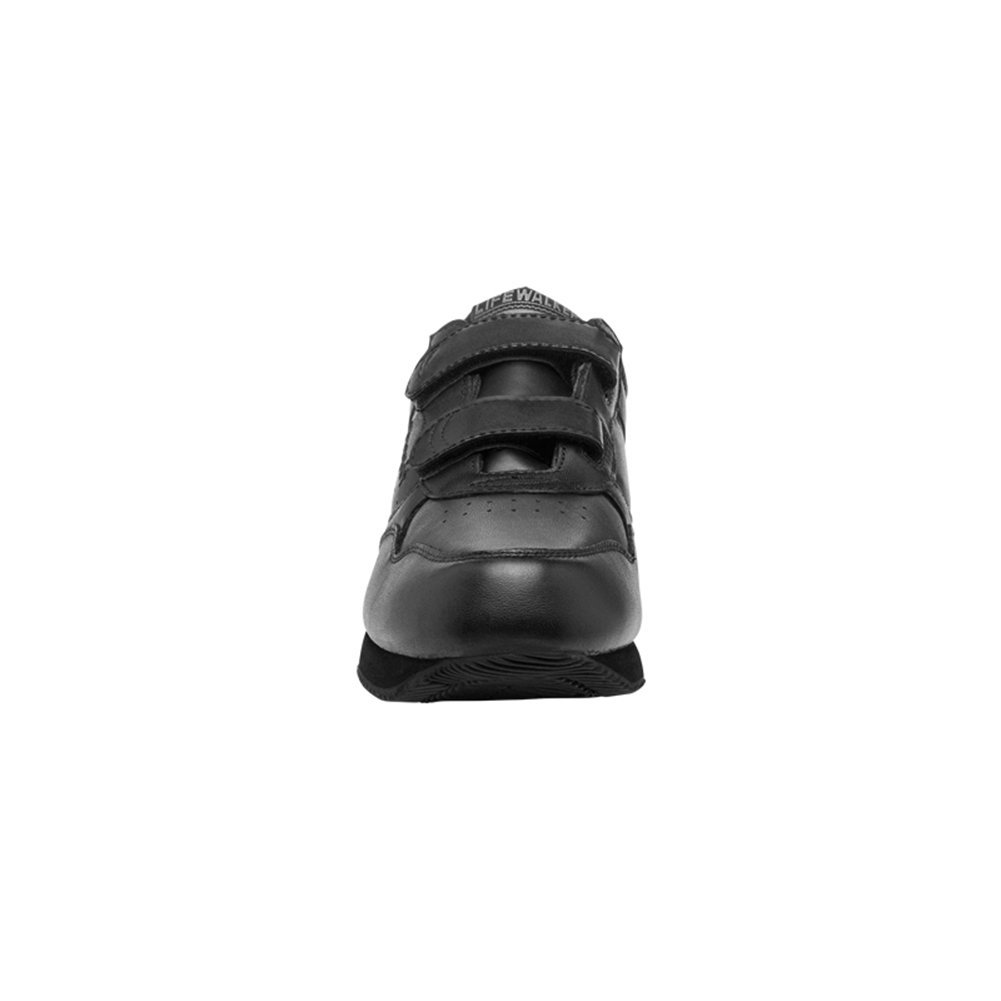 Propet-M3705-Men-039-s-LifeWalker-Strap-Walking-Shoes thumbnail 10
