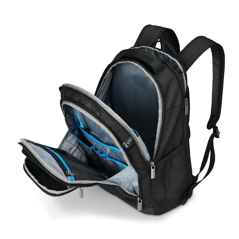 Samsonite Carrier Fullpack Backpack