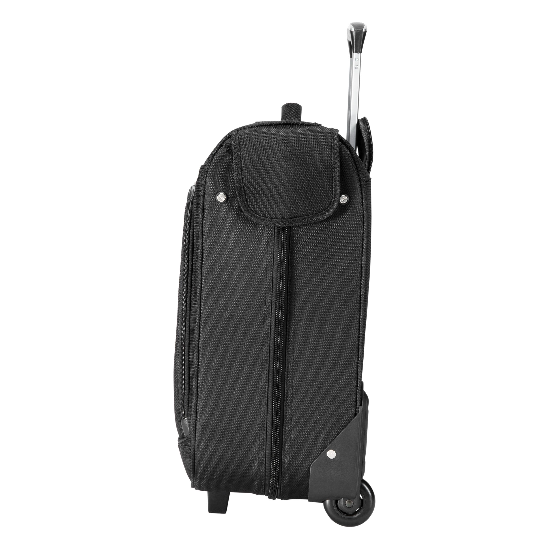 Skyway Sigma 6.0 Rolling Garment Bag   eBay  Skyway Wheeled Garment Bags